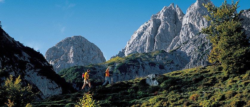 Ellmau, Austria - Mountain walking.jpg